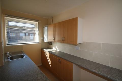 2 bedroom flat to rent - Hillel Walk, Brookfield, TS5 8DG