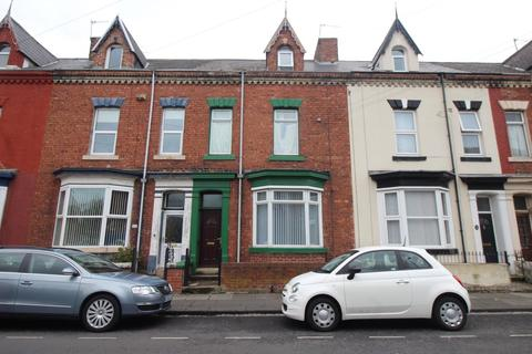 House share to rent - St Pauls Road, Hartlepool