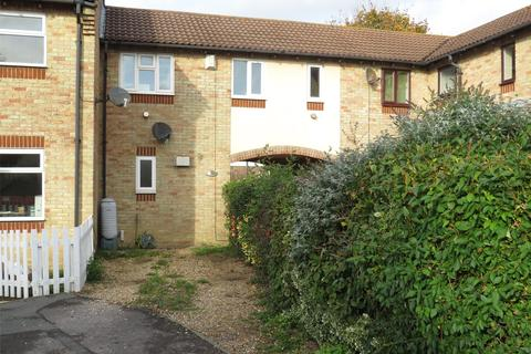 1 bedroom terraced house to rent - Burcote Drive, Portsmouth, PO3
