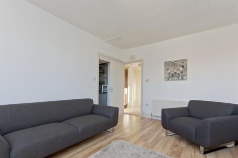 1 bedroom flat to rent - 51h Ashvale Place, Top floor, Aberdeen, AB10 6QJ