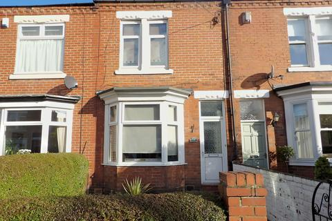 2 bedroom terraced house to rent - Beckenham Avenue, East Boldon, Tyne and Wear, NE36 0EQ