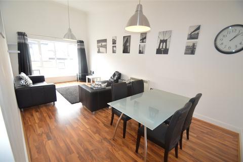 3 bedroom apartment for sale - Townsend Way, Birmingham, West Midlands, B1