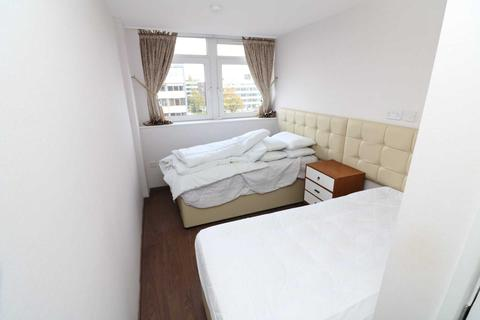2 bedroom apartment to rent - Trinity Road, Liverpool