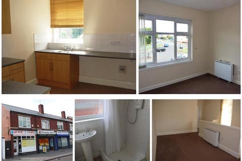 1 bedroom apartment to rent - Halesowen Road, Cradley Heath, West Midlands, B64