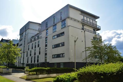 2 bedroom flat for sale - Meadowside Quay Walk, Flat 3/3, Glasgow Harbour, Glasgow, G11 6AW
