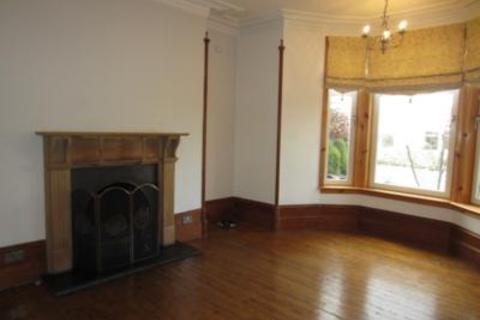 5 bedroom terraced house to rent - Westburn Road, Aberdeen, AB25