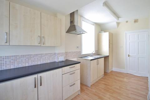 3 bedroom semi-detached house to rent - Westgate Road, Linthorpe, TS5 5LW