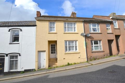 3 bedroom terraced house for sale - Mitchell Hill, Central Truro