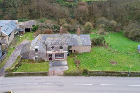6 bedroom barn conversion for sale - Torcross, Kingsbridge, Devon, TQ7
