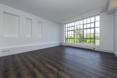 2 bedroom flat to rent - Laycock Street, N1 1AH
