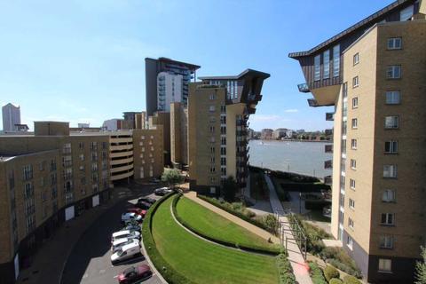2 bedroom apartment for sale - Franklin Building, Millennium Harbour, 10 Westferry Road, London