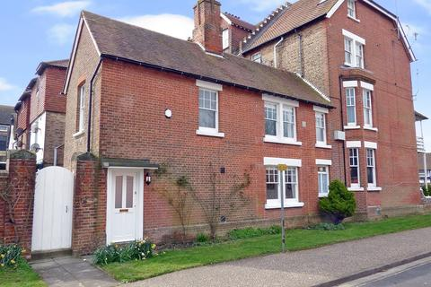 2 bedroom cottage to rent - Fitzalan Road, Littlehampton
