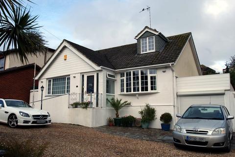 4 bedroom detached bungalow for sale - Southfield Avenue   Preston   Paignton