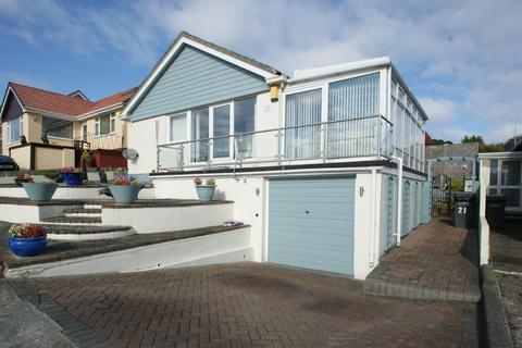 2 bedroom detached bungalow for sale - Dolphin Crescent   Paignton