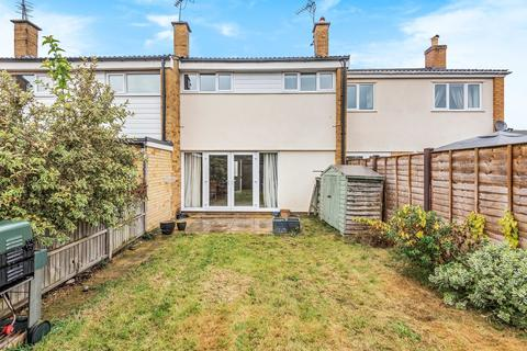3 bedroom terraced house for sale - Charlton Kings, Cheltenham