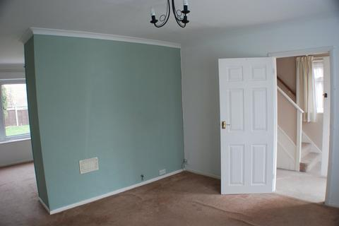 3 bedroom semi-detached house to rent - Coxheath