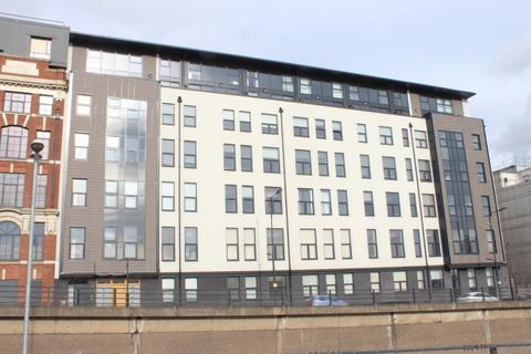 1 bedroom flat for sale - Tate House , 5-7 New York Road