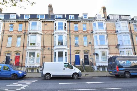1 bedroom flat to rent - Dorchester Road, Weymouth