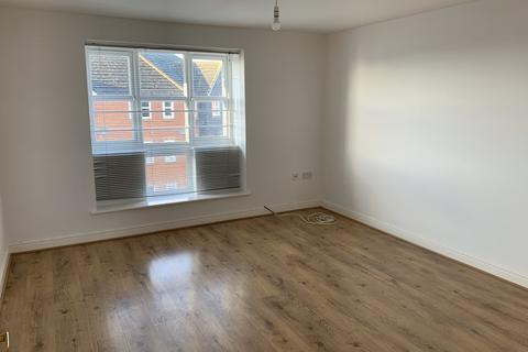 2 bedroom flat to rent - Riverbank Way, South Willesborough
