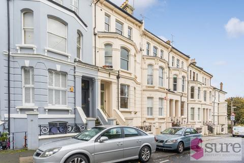 3 bedroom maisonette to rent - Albert Road, Brighton