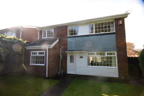 5 bedroom house for sale - Whickham