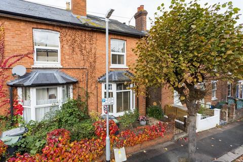 2 bedroom semi-detached house for sale - Caistor Road, Tonbridge