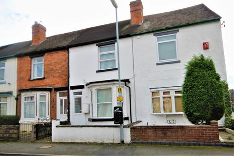 3 bedroom terraced house to rent - Oxford Gardens, Stafford