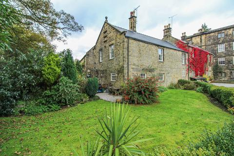 4 bedroom cottage for sale - Ashover, Chesterfield