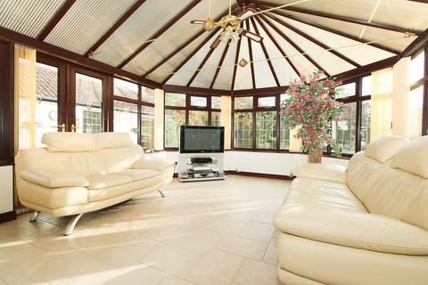 4 bedroom detached house for sale - Whitecotes Lane, Walton, Chesterfield