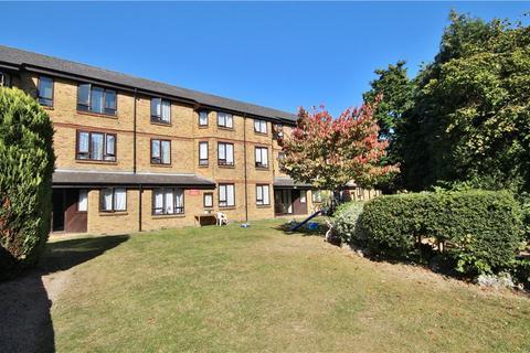 2 bedroom apartment to rent - Angelfield, St. Stephens Road, Hounslow, TW3