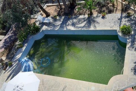 9 bedroom villa - Mallorca, Provincia de Las Palmas, Spain