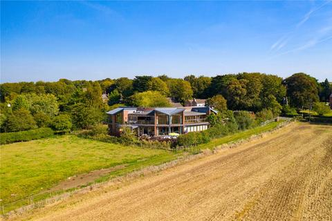 Hotel for sale - Luxury Leisure Property, Lincolnshire Wolds, Lincolnshire, LN13