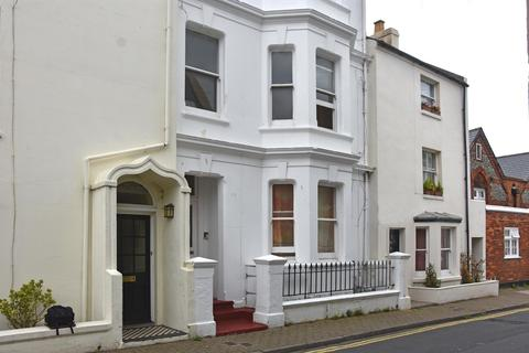 1 bedroom flat to rent - Portland Road, Worthing