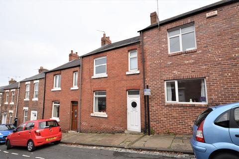 4 bedroom house share to rent - Ellis Leazes, Durham
