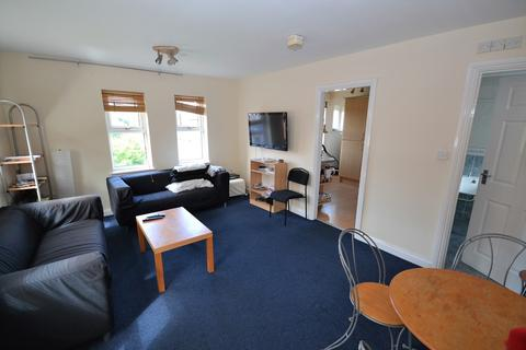 2 bedroom flat share to rent - Ruth First House, Claypath, Durham