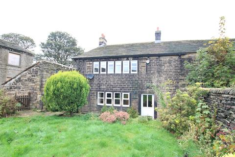 3 bedroom house to rent - The Village, Farnley Tyas, Huddersfield, West Yorkshire, HD4