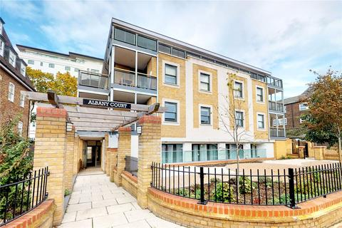 2 bedroom flat for sale - Albany Court, Chiswick, W4