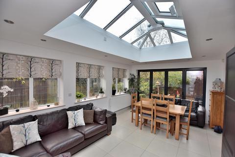 4 bedroom house for sale - Waterbridge Lane, Wolverhampton