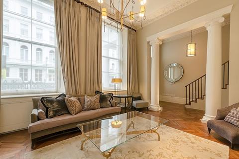 2 bedroom apartment to rent - Spring Street , Paddington, London