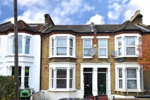1 bedroom flat for sale - Revelon Road SE4