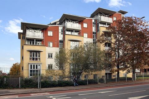 2 bedroom flat to rent - The Pinnacle, Kings Road, Reading, Berkshire, RG1