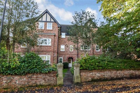 2 bedroom apartment for sale - Roselands, 15 Harboro Road, Sale, Greater Manchester, M33