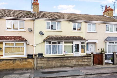 3 bedroom terraced house for sale - Ferndale Road, Swindon, SN2