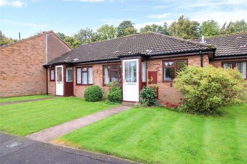 2 bedroom bungalow for sale - Park Springs, Westlea, Swindon, SN5
