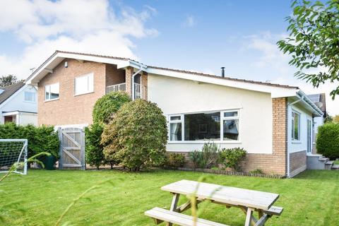 5 bedroom detached house for sale - Llanrwst Road, Upper Colwyn Bay