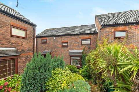 4 bedroom terraced house for sale - Shipwright Road, Surrey Quays