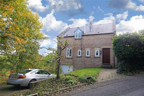 3 bedroom detached house for sale - Stoney Lane, Beamish, Chester le Street, DH9