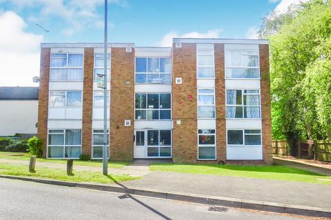 2 bedroom flat for sale - Mayne Avenue, Leagrave, Luton LU4