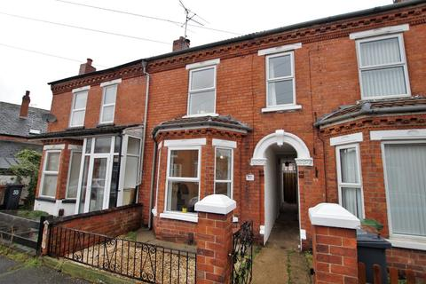 2 bedroom terraced house for sale - St. Catherines Grove, Lincoln