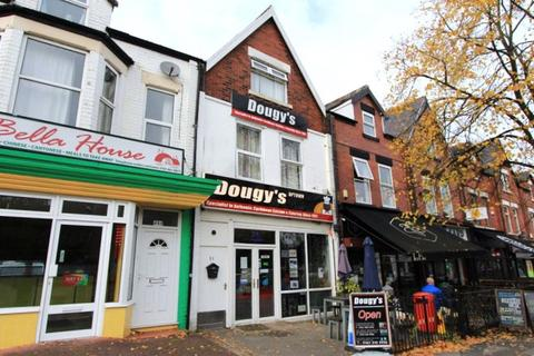 4 bedroom apartment for sale - Manchester Road, Manchester, M21